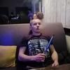 Алексей, 29, г.Миллерово