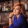Татьяна Ведерникова, 28, г.Нижний Новгород