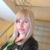 Ирина, 37, г.Ялта