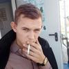 Александр, 21, г.Славянск-на-Кубани