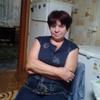 Татьяна, 64, г.Курсавка