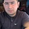 ильдар, 31, г.Лениногорск