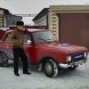Владимир, 71, г.Острогожск