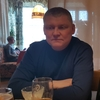 Александр, 40, г.Оса