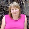 Ольга, 45, г.Карагай