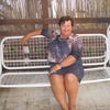 Таня, 53, г.Тюкалинск