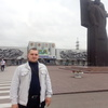 Andrei, 28, г.Магнитогорск