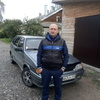 Рома, 41, г.Бологое