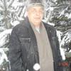 ЗАПЛАТИН ВЯЧЕСЛАВ МИХ, 67, г.Реж