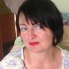 Оксана, 48, г.Приморско-Ахтарск