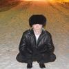 Ваня, 29, г.Заиграево