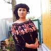 Наталья, 44, г.Белоомут