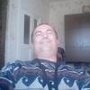 АРТЁМ, 39, г.Кондинское