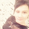 Светлана, 31, г.Искитим