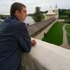 Алексей, 30, г.Пустошка