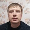Александр, 27, г.Кирс