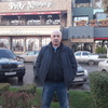игорь, 47, г.Гуково
