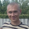 Михаил, 36, г.Белинский