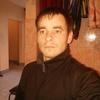 владимир, 34, г.Агрыз