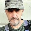 василий, 59, г.Солнечнодольск