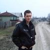 Алексей Петров, 36, г.Вешкайма