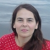 Марина, 26, г.Калязин
