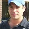 игорь, 36, г.Минусинск