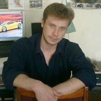 К.С.Ю., 43 года, Дева, Магнитогорск