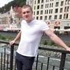 Владимир, 26, г.Кострома