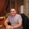 Дмитрий, 60, г.Бердск