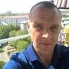 Андрей, 34, г.Прогресс