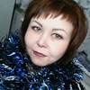 Софья, 35, г.Енисейск