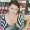 Мария maus-gerls, 42, г.Параньга