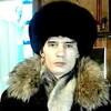 Эдуард, 42, г.Комсомольск-на-Амуре