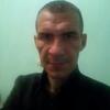 Алексей, 44, г.Нефтекамск