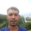 Вадим, 30, г.Кропоткин