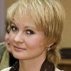 Ирина, 48, г.Владимир