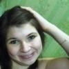 Настюша, 25, г.Нея