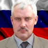 Вячеслав, 50, г.Таловая