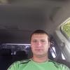 Денис, 32, г.Усть-Лабинск