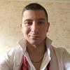 Игорь, 26, г.Снежинск