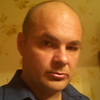 Андрей, 39, г.Софрино