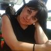 Elika, 32, г.Бердск