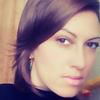 Марина, 37, г.Балезино