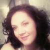 Анастасия, 38, г.Самара