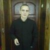 Максим, 35, г.Ульяновск
