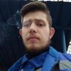 Eugene Shevelev, 22, г.Нижний Тагил