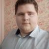 Дмитрий, 25, г.Владимир