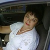 Лариса, 58, г.Питерка