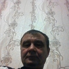 Алексей Бабаев, 45, г.Жердевка